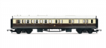 Hornby R4524 RailRoad GWR Brake Coach